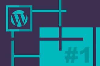 Wordpress Tema Yükleme - WordPress Tema Kurulumu