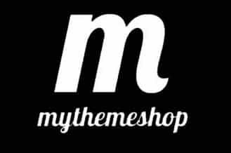 MyThemeShop Tema Satın Almak
