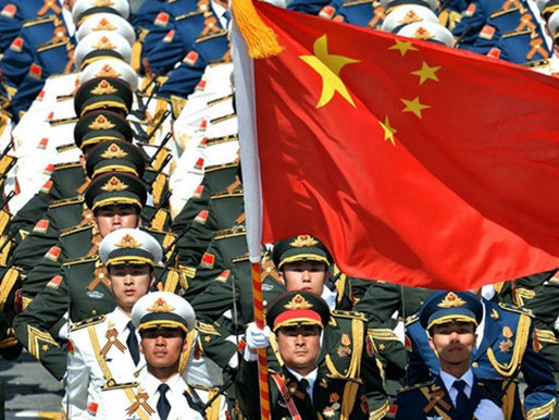 Çin'de Neden 1,2 Milyar İnsan Sadece 100 Soyadını Paylaşıyor?