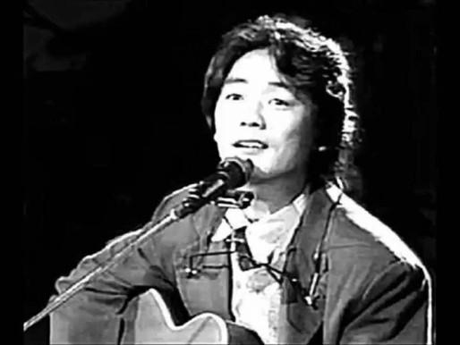 25 Yıl Önce Hayatını Kaybeden Şarkıcı, Yapay Zeka ile Yeniden Canlandırılacak