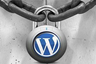 Wordpress Güvenlik eklentisi - ithtmes security eklentisi
