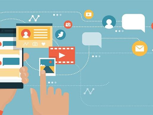 Sosyal Medyada 2020'nin En Çok Konuşulan Markaları Açıklandı
