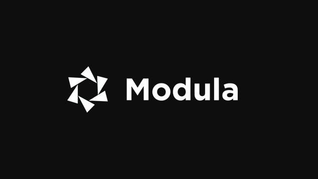 Modula - WordPress Resim Galerisi Eklentisi