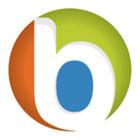 En İyi Bloglar - En Popüler Bloglar - BilgiUstam