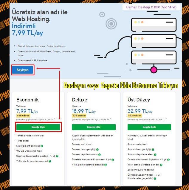 Haber Sitesi Kurmak - Haber Sitesi Kurulumu -İndirimli Hosting Paketi