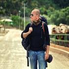 En İyi Bloglar - En Popüler Bloglar - RotasızSeyyah