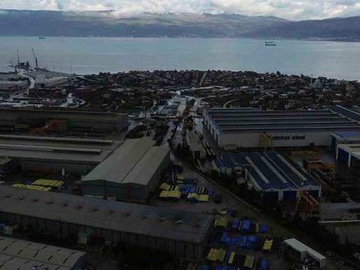 TOGG, Yerli Otomobil Fabrikası İçin 1.500 Personel Alacak