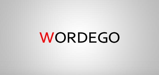 En İyi AdSense Alternatifleri - Wordego