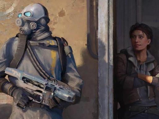 Valve, Oyunları Etkileyici Bir Hale Getirmek Üzere Psikolog Arayışına Girdi