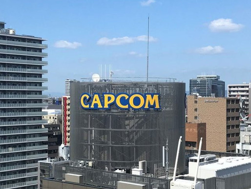 Capcom, Kasım Ayında Yaşanan Siber Saldırıdan Etkilenmiş Olabilecek Kişi Sayısını Güncelledi