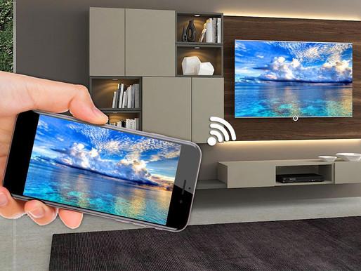 Evden Çalışmayı Kolaylaştıran 4 Uzaktan Bağlantı ve Ekran Paylaşımı Programı (PC ve Mobil)