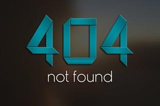 Wordpress Tüm Yazılar 404 Hatası Veriyor