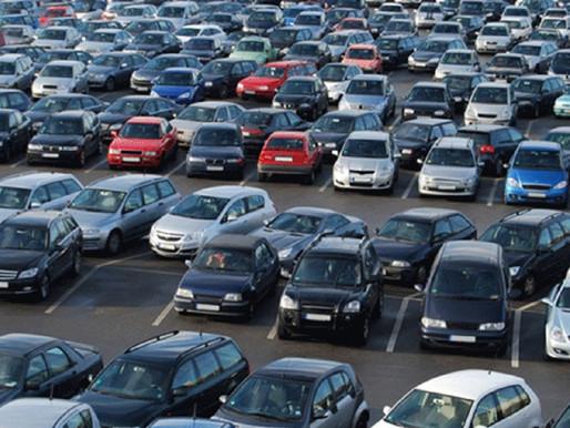 İkinci El Araç Alım Satımına Vergi Geliyor