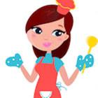 En İyi Bloglar - En Popüler Bloglar - Kevserin Mutfağı