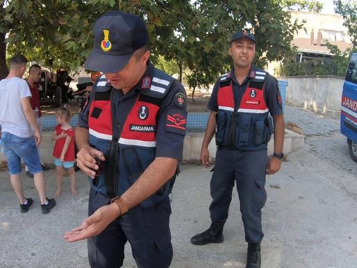 Türkiye'de Suçluların Yapay Zeka ile Yakalanması İçin Yeni Bir Sistem Kuruluyor