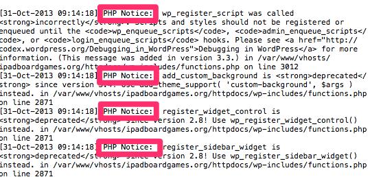 500 internal server hatası çözümü