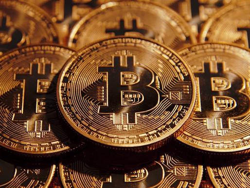 Bitcoin, 28 Bin 500 Doları Aşarak Bir Rekor Daha Kırdı