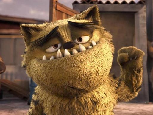 IMDb Puanlarına Göre, Bugüne Kadar Yayınlanan En İyi Yerli Animasyon Filmleri