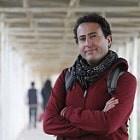 En İyi Bloglar - En İyi Gezi Blogları