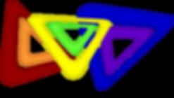 2020 DT logo black lettering 800px.png
