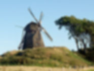 Havnø_vindmølle.jpg