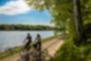 Mariager-Fjord-Ruten.jpg