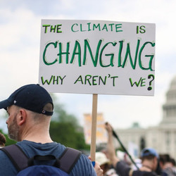 climate-change-771x514_edited