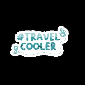 LOGO Travel Cooler.png