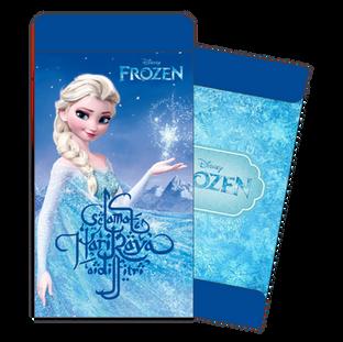 Frozen 003