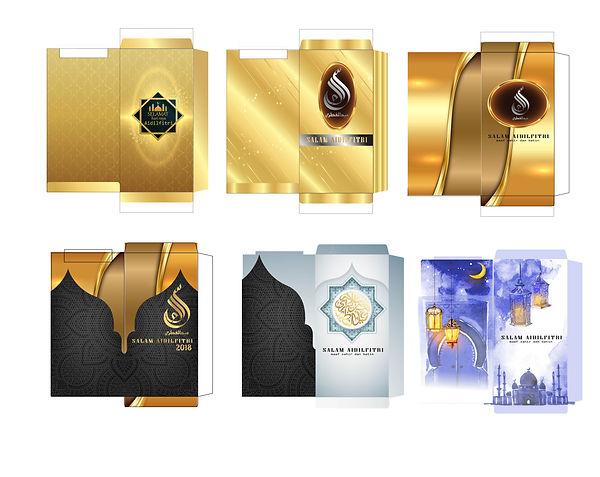 design gold-01.jpg