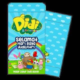 Didi 001