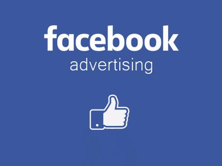 Teknik Pemasaran melalui FB ads