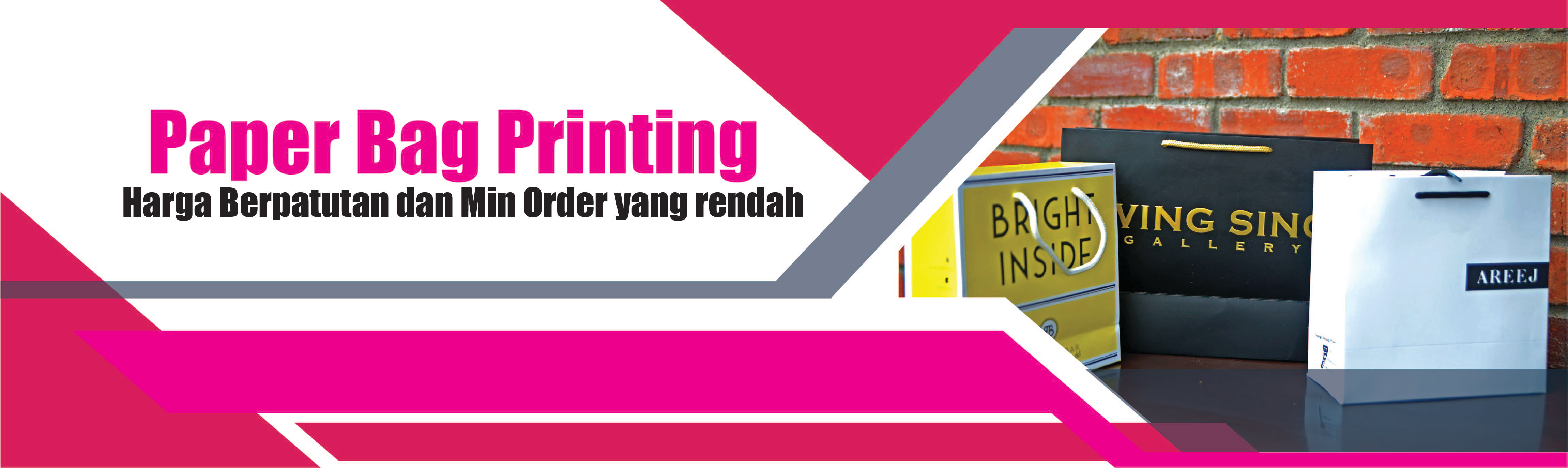 paper beg printing-01-01