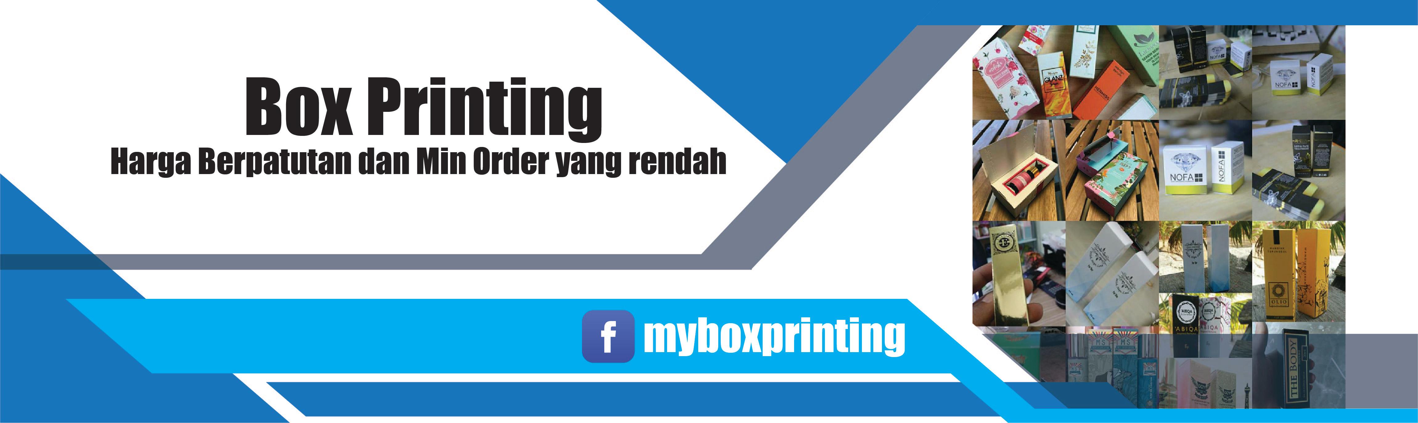 box printing-01