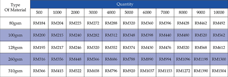 harga a5 2 side-02.png