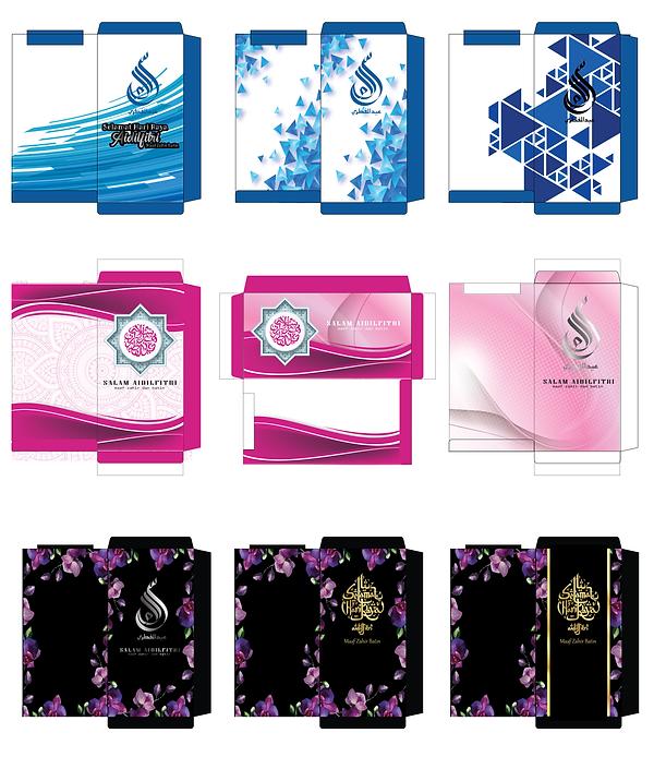 design 20191111-01.png
