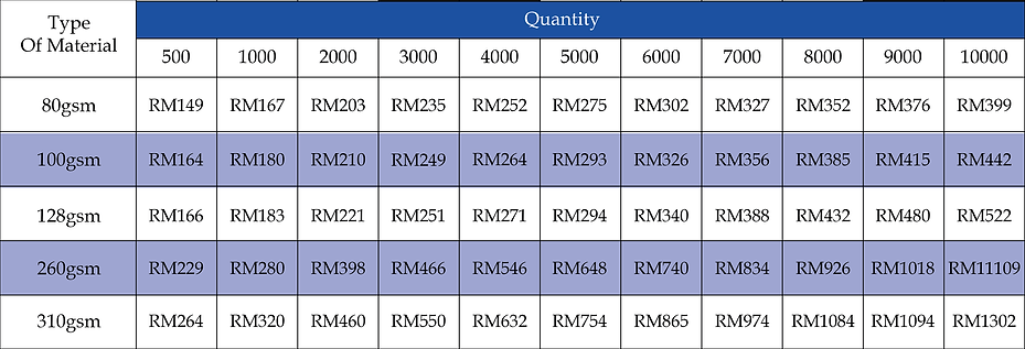 harga a5 1 side-01.png