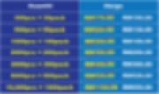 Senarai harga sampul raya 2020-01.png