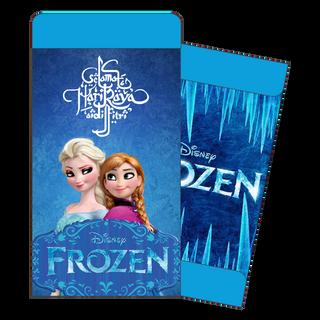 Frozen 002