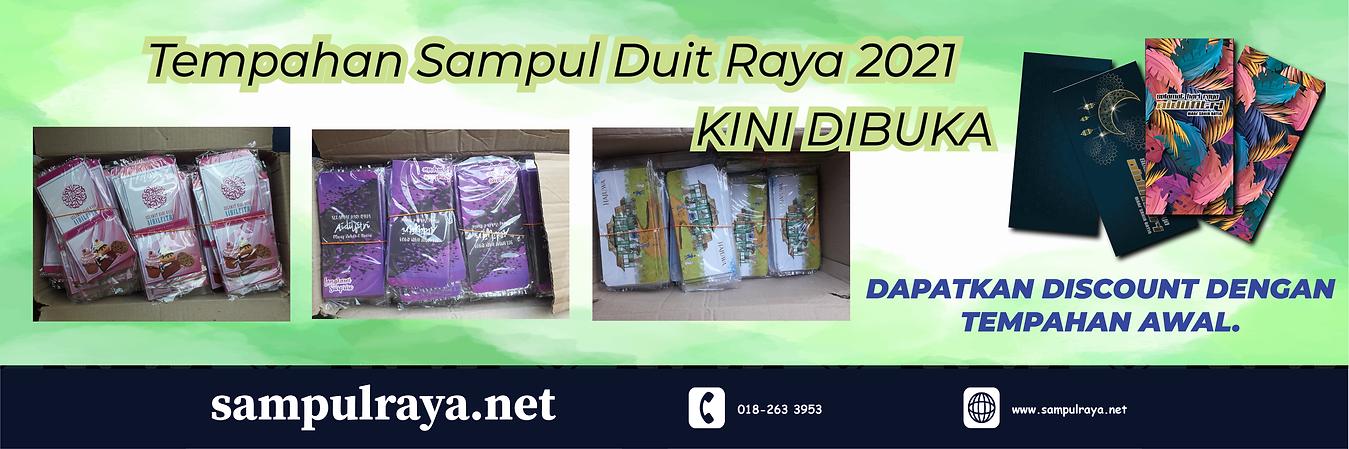 BANNER SAMPUL RAYA 2021-01.png