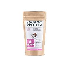 Coconut Protein Powder