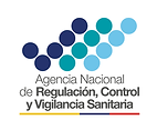 log agencia nacional de regulacion