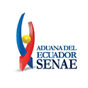 logotipo_senae.png