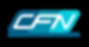 logo corporacion financiera nacional