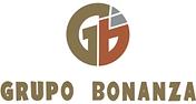 logo grupo bonanza