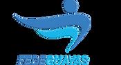 logo fedeguayas