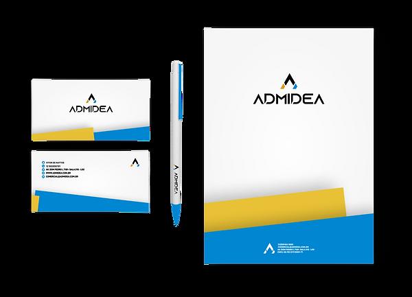 ADMidea 1 icon site 3.png