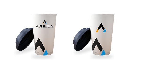 ADMidea 1 icon site 4.png