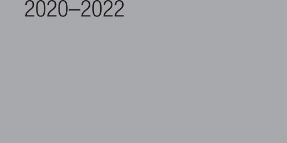 Medlemsmøte Tariffoppgjøret 2022