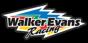 Walker Evans Logo